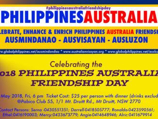 ausvisayan-philippines-australia-friendship-day-2018