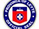 Leyte Logo