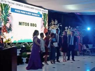 mitos-bbq