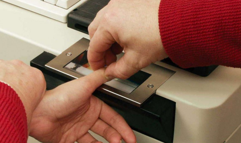China to store all foreigners' fingerprints upon entry – with new rule starting in Shenzhen